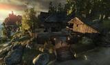 Gothic 4 priblížený v gameplay videách