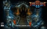 Torchlight II ohlásený