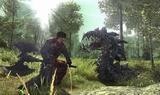 Gothic IV na PS3 bude neskôr