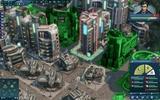 Anno 2070 v rôznych edíciách
