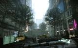 Crysis 2 v reálnom mode