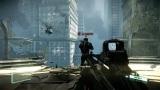 Zahrajte si Crysis 2 kooperačne