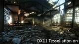 DX11 Ultra upgrade pre Crysis 2 sa blíži