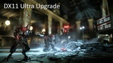 Čo spravil update 1.9 s Crysis II?