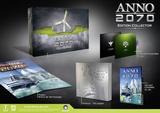 Anno 2070 v špeciálnych edíciách
