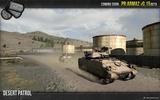 Project Reality: ARMA 2 priblížené