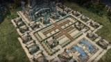 Anno 2070 má Eden Project s novými doplnkami