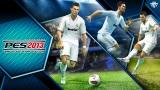 Pro Evolution Soccer 2013 ohlásený