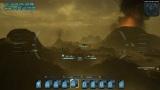 Carrier Command: Gaea Mission má dátum