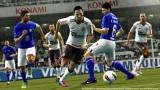 Pro Evolution Soccer 2013 zabojuje