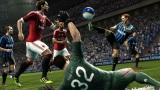 Pro Evolution Soccer 2013 sa snaží o návrat