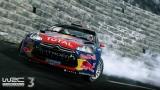 WRC vyhráme v októbri