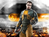 Black Mesa Source vs Half Life 1