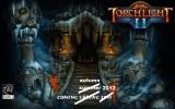Torchlight 2 dostal recenzie