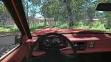 Nové ukážky z alpha verzie BeamNg Drive