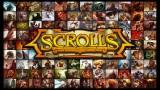 Scrolls od Mojangu vychádza v novembri