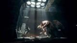 Engine hry Deep Down bude ma� zakomponovan� podporu Mantle od AMD