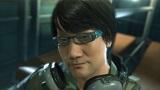 Nvidia uk�zala MGS V: Ground Zeroes PC v 4K rozl�en� a predviedla svoje efekty
