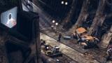 Dieselpunkové RPG InSomnia predstavuje kľúčové vlastnosti