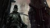 Dieselpunkové RPG InSomnia dostalo hrateľné technologické demo