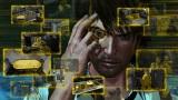 D4 dostáva recenzie, chvália ovládanie Kinectom