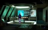 Štúdio stojace za hrou Gemini Rue vyvíja novú cyberpunk adventúru Technobabylon