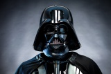 Pozrite si Darth Vadera v DX12 na Unreal Engine 4