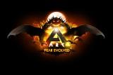 Aj dinosaury oslavuj� Halloween v�aka novej aktualiz�cii pre Ark: Survival Evolved