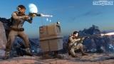 Star Wars Battlefront dostal Season Pass a predstavil �al�ie mody do hry