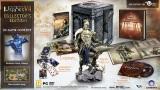 Ubisoft od�kod�uje hr��ov kv�li marketingovej kampani Might & Magic Heroes VII
