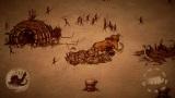 Traja v�voj�ri Spec Ops: The Line a Dead Island 2 zakladaj� vlastn� �t�dio