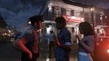 V Mafia III bude ma� ka�d� �tvr� New Orleans in� typ kriminality