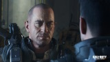 Call of Duty: Black Ops III kampa� nebude obsahova� archaick� unlock syst�m misi�
