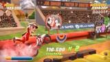 Xenia Xbox360 emul�tor u� sk�a emulova� 3D hry