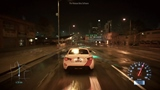 Ak� je Need for Speed beta?