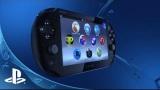 �padok PlayStation Vita - s� mobiln� hry podozriv�m ��slo jeden?