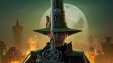 Gameplay uk�ky z Warhammer: End Times - Vermintide