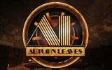 Fallout: New Vegas mod Autumn Leaves vy�iel, skr�te si n�m �as do Falloutu 4