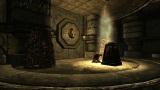 Skyrim je bohat�� o podzemn� mesto a nov� z�hady