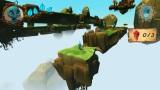 3D sk�ka�ka Ginger: Beyond the Crystal pre hr��a ka�d�ho veku