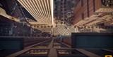 Fan�ikovsk� trailer na GTA 6 chce uk�za� ako by mohla nov� hra vyzera�