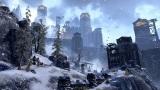Nov� DLC do The Elder Scrolls Online: Tamriel Unlimited v�s po�le do krajiny orkov