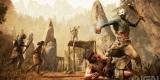 Ubisoft teasuje dobu kamenn� v novom Far Cry titule