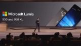 Microsoft ohl�sil Lumie, nov� Surface Pro 4 a svoj prv� notebook Surface Book