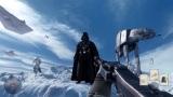 Star Wars Battlefront betu u� m��ete na PC preloadova�