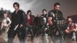 �oskoro sa m��eme do�ka� noviniek o Resident Evil 7