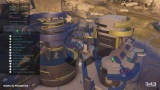 Forge v Halo 5: Guardians takmer nespozn�te