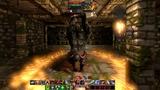 The Fall Of The Dungeon Guardians je �al�ia n�dejn� RPG zo starej �koly