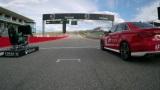 Forza Motorsport 6  dostala Logitech G pack vozidiel