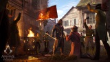 Rooks vs. Blighters v Assassin's Creed Syndicate